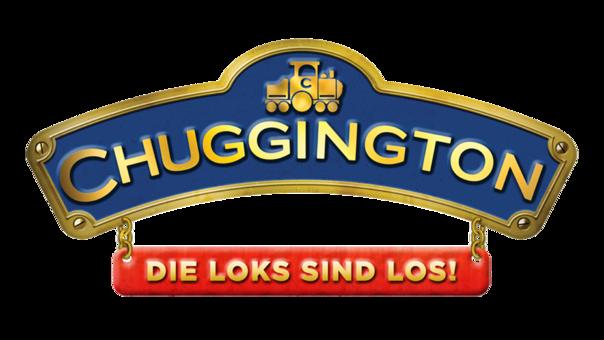 chuggington-die-loks-sind-los