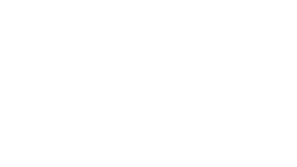 first-dates-hotel