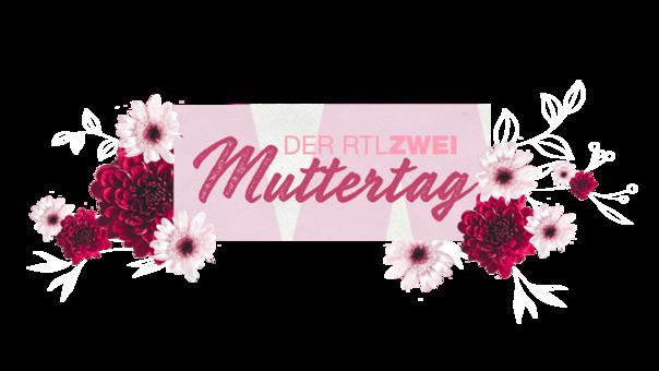 rtlzwei-muttertag