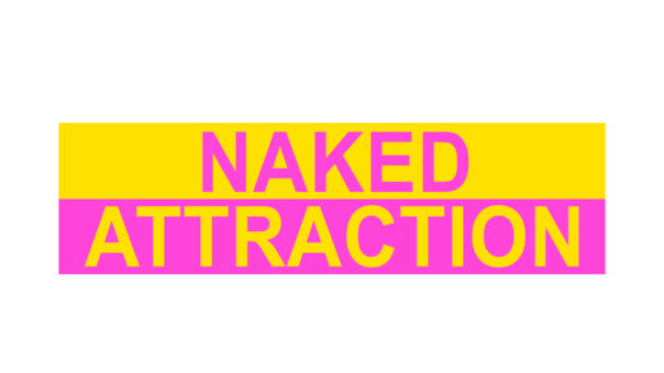 naked-attraction-uk