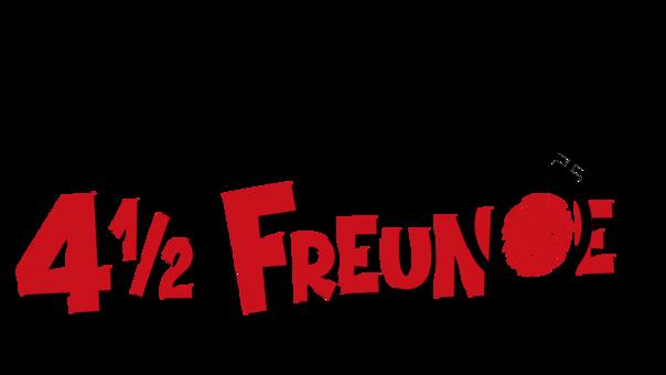 4-freunde