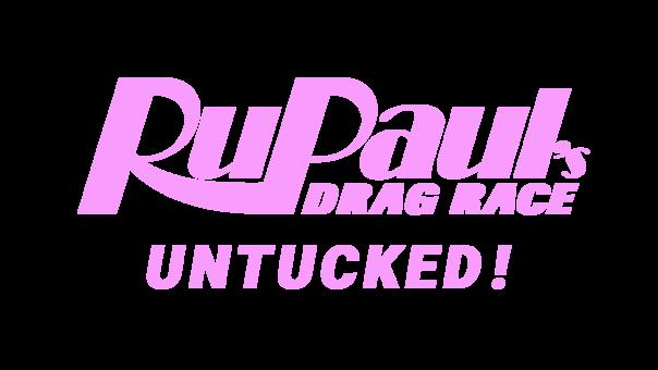 rupauls-drag-race-untucked