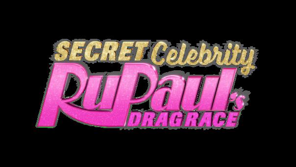 rupauls-celebrity-drag-race