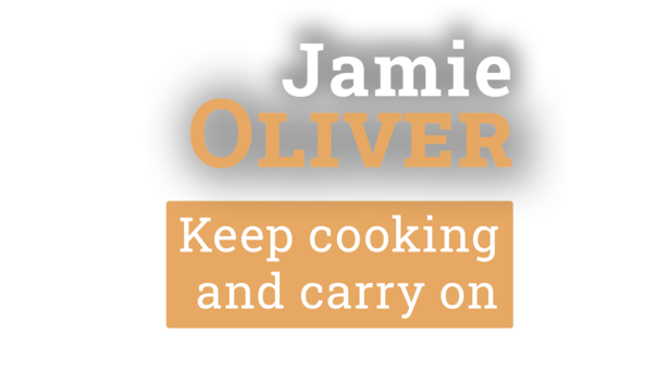 jamie-oliver-keep-cooking-and-carry-on