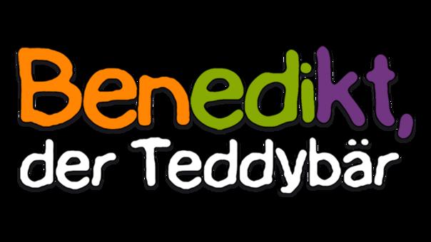 benedikt-der-teddybaer