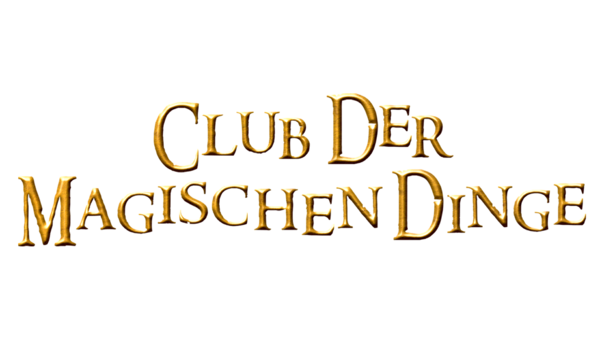 club-der-magischen-dinge