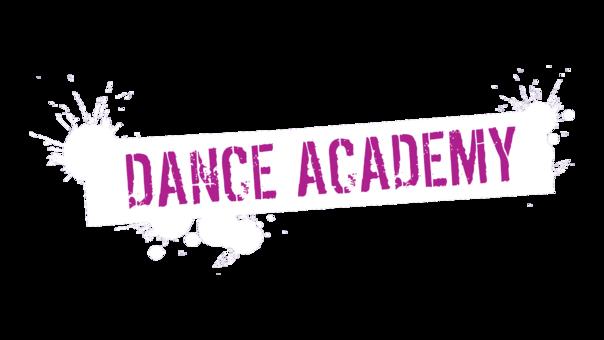 dance-academy-tanz-deinen-traum