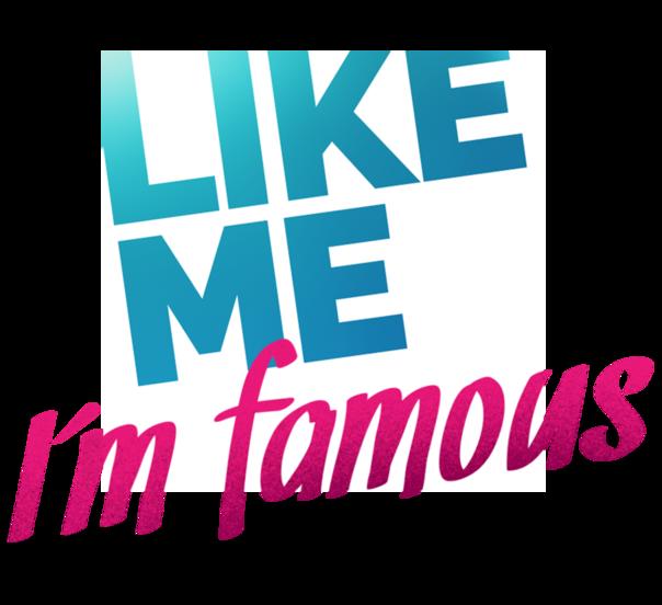 like-me-im-famous