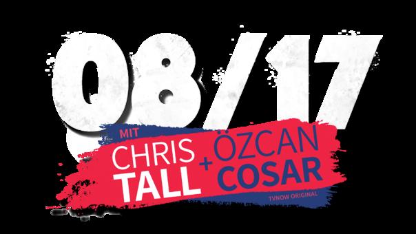 0817-mit-chris-tall-und-oezcan-cosar