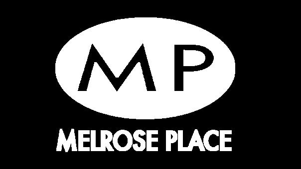 melrose-place