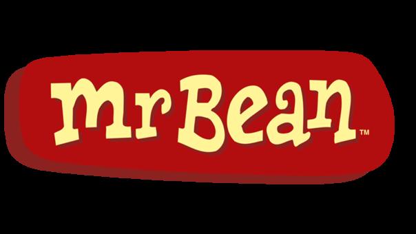 mr-bean-die-cartoon-serie