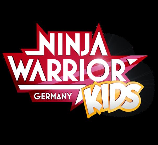 ninja-warrior-germany-kids