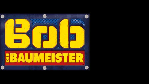 bob-der-baumeister