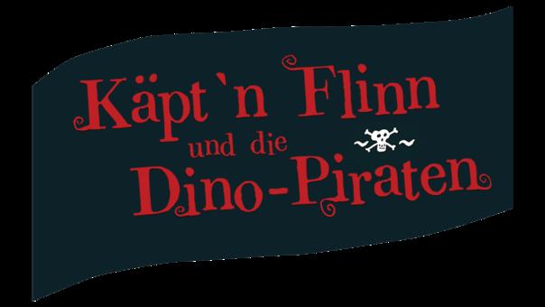 kaept-n-flinn-und-die-dino-piraten