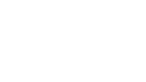 dating-naked