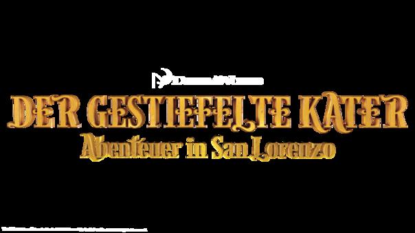der-gestiefelte-kater-abenteuer-in-san-lorenzo