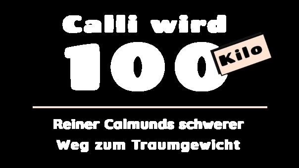 calli-wird-100-kilo
