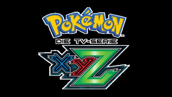 pokemon-die-tv-serie-xyz-19
