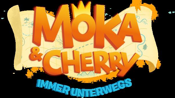 moka-cherry-immer-unterwegs