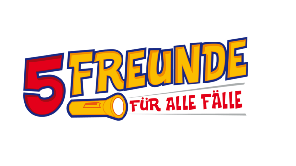 5-freunde-fuer-alle-faelle