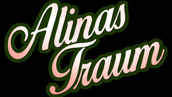 alinas-traum