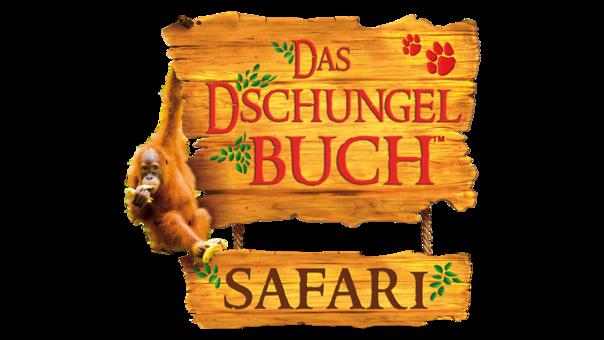 dschungelbuch-tier-magazin