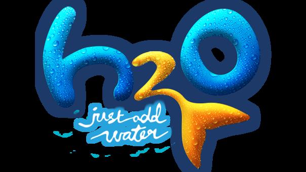 h2o-ploetzlich-meerjungfrau