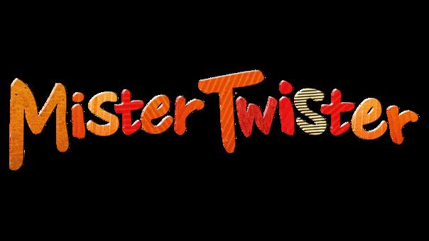 mister-twister-die-serie