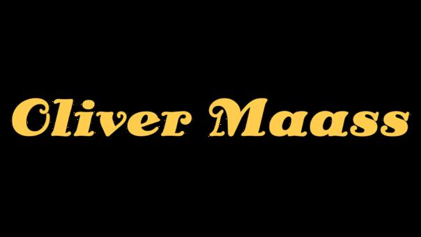 oliver-maass