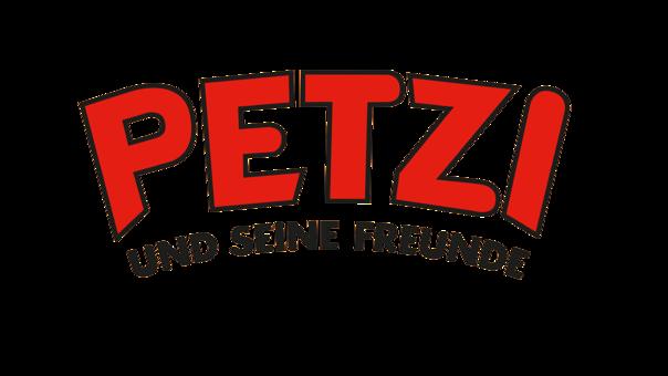 petzi-und-seine-freunde