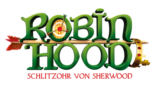 robin-hood-schlitzohr-von-sherwood