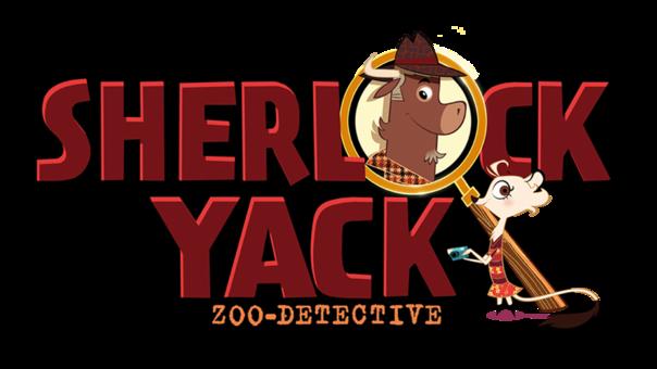 sherlock-yack-der-zoodetektiv
