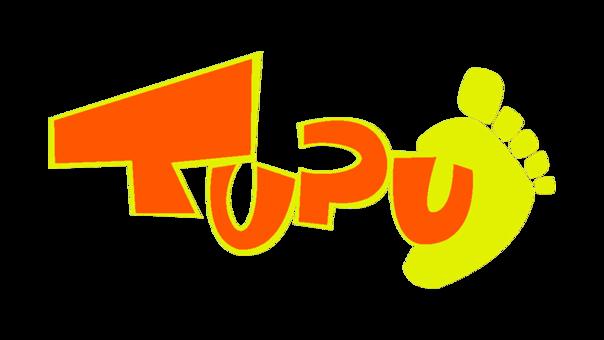 tupu-das-maedchen-aus-dem-dschungel