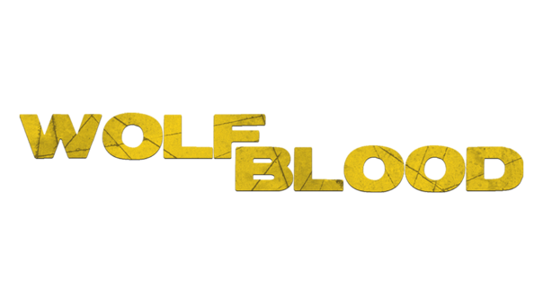 wolfblood-verwandlung-bei-vollmond