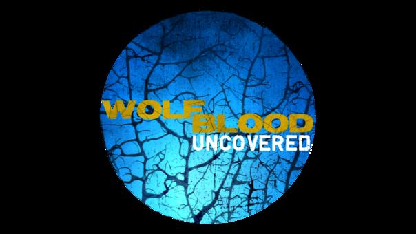wolfblood-entschluesselt