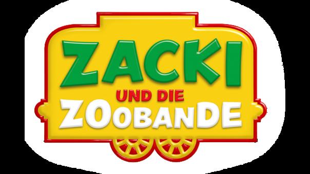 zacki-und-die-zoobande