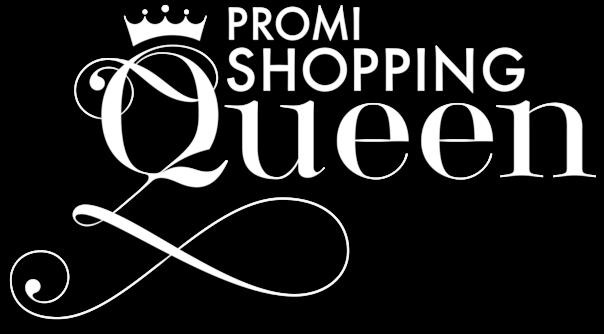 promi-shopping-queen