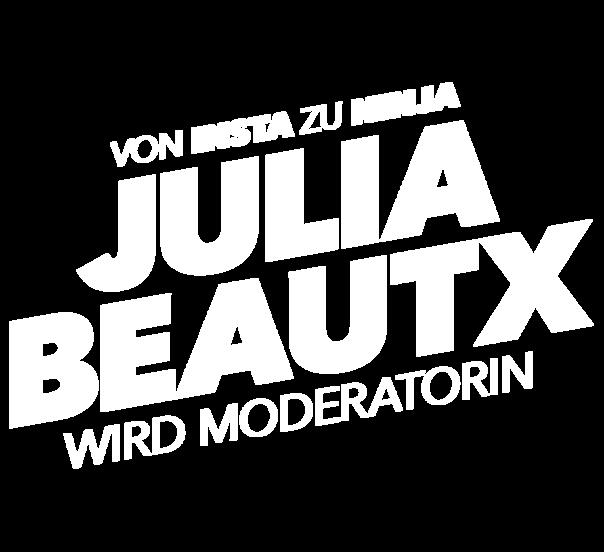 von-insta-zu-ninja-julia-beautx-wird-moderatorin
