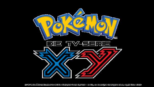 pokemon-die-tv-serie-xy-17