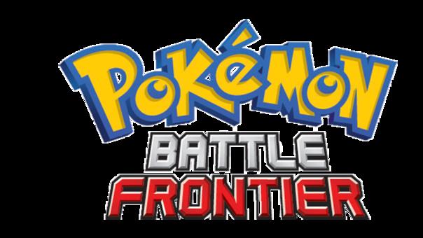 pokemon-battle-frontier-9
