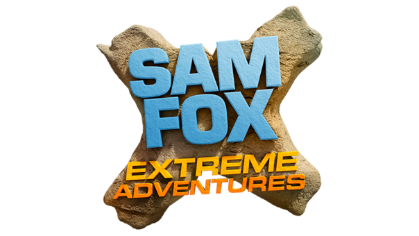 sam-fox-extreme-adventures