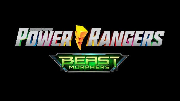 power-rangers-beast-morphers