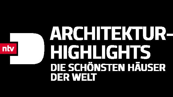 architektur-highlights-die-schoensten-haeuser-der-welt