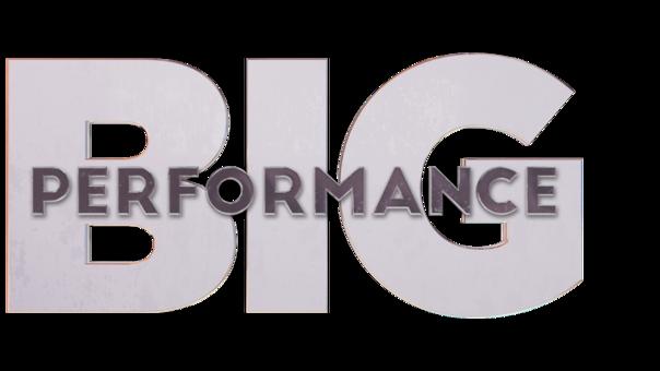 big-performance-wer-ist-der-star-im-star