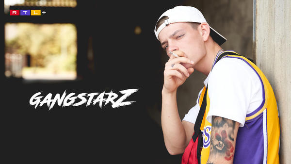 GangstarZ