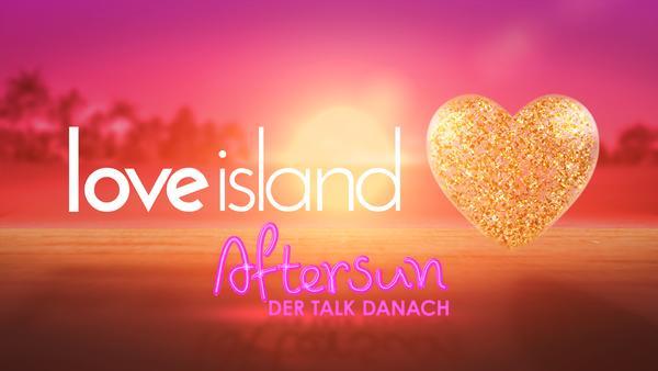 Love Island - Aftersun: Der Talk danach