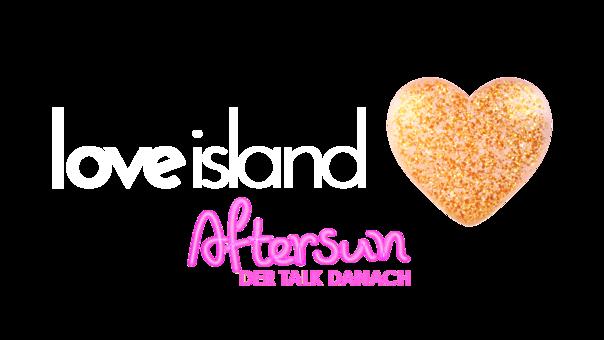 love-island-aftersun