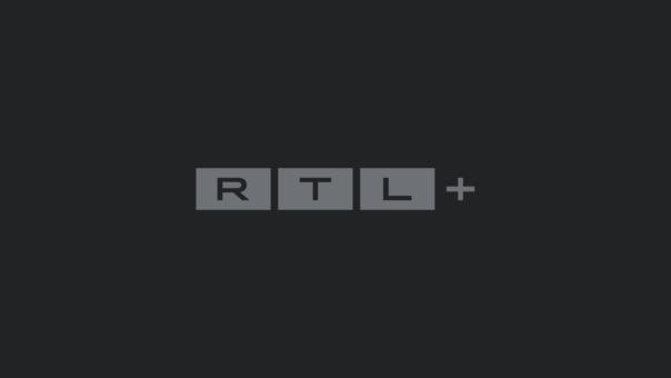 Bones Serien Stream