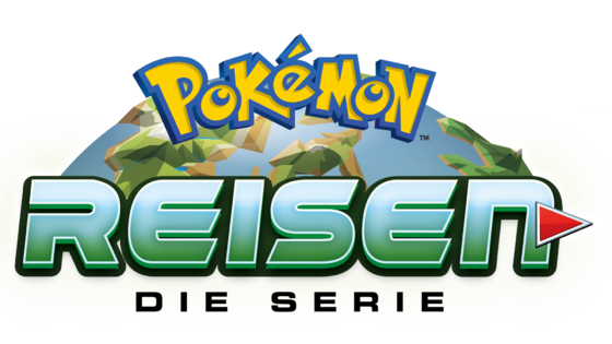 Pokémon Reisen: Die Serie / 23