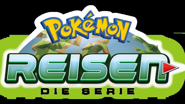 pokemon-reisen-die-serie